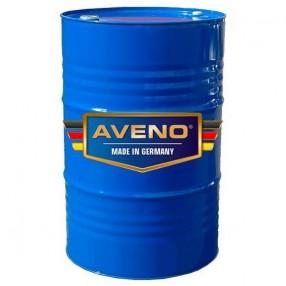 Минеральное гидравлическое масло 200 л Aveno Mineral Hydraulic HLP 46 (3030001-200)
