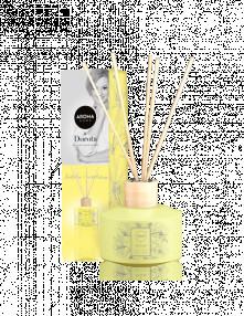 bazylia-i-werbena-patyczki-zapachowe-100ml-aroma-home.jpg