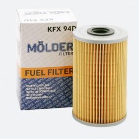 KFX94DBOX.jpg