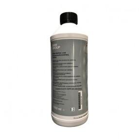 Антифриз BMW Korrosions-Frostschutzmittel концентрат сине-зеленый 1.5 л (83192211191)