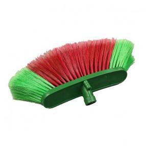 Щетка для мытья Bi-Plast BP-28 PREMIUM автомобильная (BP-28)