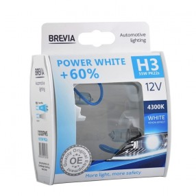 BREVIA-h3 POWER-WHITE-+60 12030PWS.jpg