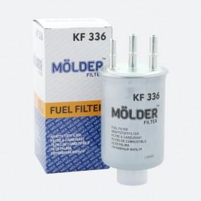 KF336BOX.jpg
