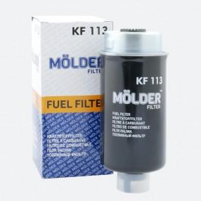 KF113BOX.jpg