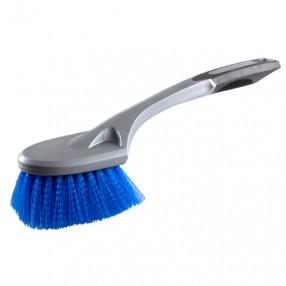 Щетка для мытья и чистки дисков Kufieta ASZ/FELG/DL