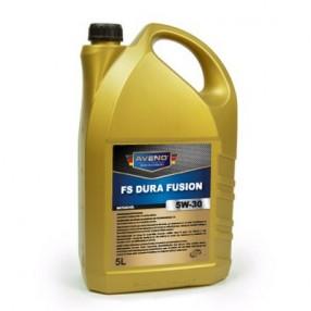 AVENO FS Dura Fusion 5W-30 5L.jpg