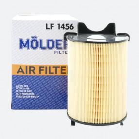 Фильтр воздушный MOLDER LF1456