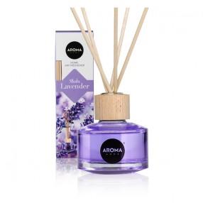 Ароматизатор Aroma Home Sticks Lavender Лаванда
