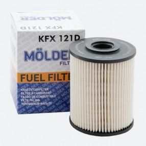 KFX121DBOX.jpg