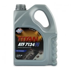 TITAN ATF 7134 4L.jpg
