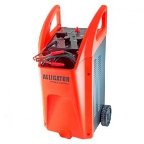Пуско-зарядное устройство для АКБ Alligator AC811