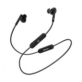 Беспроводные наушники 100 мАч 7 ч Baseus Encok S30 Bluetooth V 5.0 tarnish (NGS30-0A)