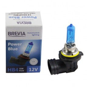 BREVIA-HB4-POWER-BLUE-12104PBC.jpg