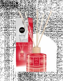 cynamonowy-wieczor-patyczki-zapachowe-100ml-aroma-home.jpg