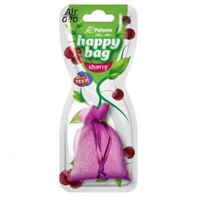 Ароматизатор Paloma Happy Bag Cherry Вишня