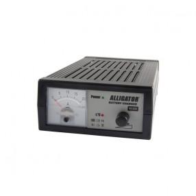 Зарядное устройство для АКБ Alligator AC806