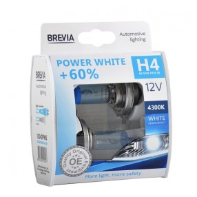 BREVIA-H4-POWER-WHITE-+60-12040PWS.jpg