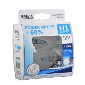 BREVIA-H1-POWER-WHITE-+60-12010PWS.jpg