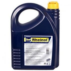 Моторное масло Rheinol Favorol MF SHPD 15W-40 5L.jpg
