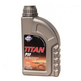 TITAN PSF 1L.jpg