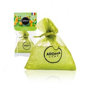 Ароматизатор Aroma Home Sachet Fruit Dream Фруктовая мечта