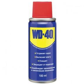 wd-40_100ml-800x800.jpg
