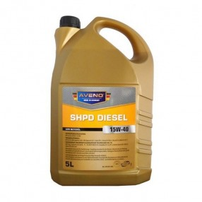 AVENO SHPD Diesel 15W40 5L.jpg