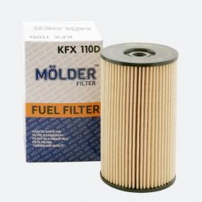 KFX110DBOX.jpg