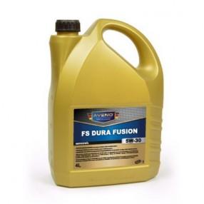 AVENO FS Dura Fusion 5W-30 4L.jpg