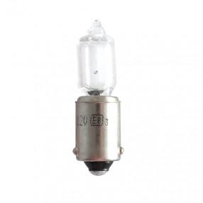 Галогенные лампы Brevia H6W 12V BAX9s CP 10 шт (12332C)