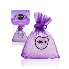 Ароматизатор Aroma Home Sachet Lavender Лаванда