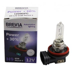 BREVIA-H9-POWER-+30-12090PC.jpg