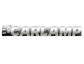 Бренд светодидных автоламп №1 в Украине Carlamp